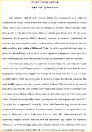 argumentative essay high school examples of a thesis statement for  essay 2 argumentative essay examples a fighting chance essay writing argumentative essay high school examples