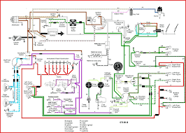 fuel gauge wiring diagram fresh for a boat entrancing basic race car basic auto electrical wiring diagram basic auto wiring diagram inspiration for drag car outstanding