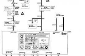 97 geo metro radio wiring diagram wiring diagram 1996 geo metro wiring diagram 97 geo metro radio wiring diagram wiring diagram