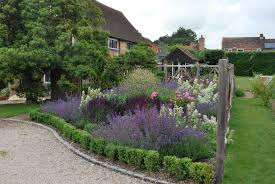 Small Picture Landscape Design Courses Uk Garden Ideas Country Flower idolza