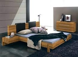 modern italian bedroom furniture sets modern bedroom furniture sets bedroom set gap by made in modern modern italian bedroom furniture sets
