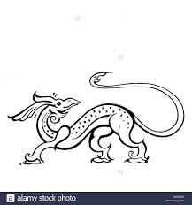 template of a dragon template dragon head and tail template coloring pages dragon head