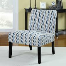 armless accent chairs under f32x on stylish home design your own with armless accent chairs under