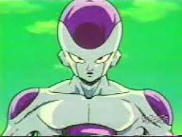 4th form frieza friezas 4th form part 2 youtube