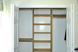 wonderful hanging closet organizer with drawers wardrobe storage made closets drawer inserts bags w bedrooms