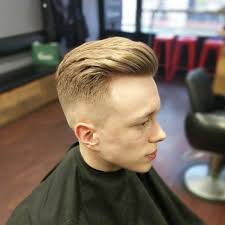 Pompadour Hairstyles   Haircuts 2017 as well 53 Inspirational Pompadour Haircuts with Images   Men's Stylists together with Pompadour Haircuts How to Get the Best Pompadour Hairstyles additionally 53 Inspirational Pompadour Haircuts with Images   Men's Stylists together with 37 Best Stylish Hipster Haircuts in 2017   Men's Stylists moreover Pompadour Hairstyles   Haircuts 2017 furthermore 15 Cool Pompadour Hairstyles to Rock in 2017   The Trend Spotter as well Men's Most Popular Hairstyles Trend together with  as well pompadour haircut Regarding Really encourage   Clever Hairstyles also . on best pompadour haircuts