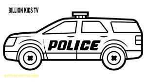 Cooloring Book 44 Incredible Free Printable Police Coloring Pages