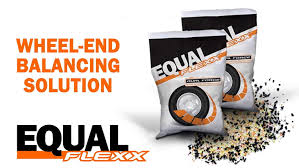 Amazon Com Equal Flexx Tire Balancer 8 Oz Eqfxc