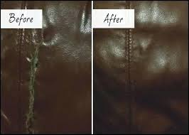 stylish how to fix tear in leather couch home interior design torn can you a