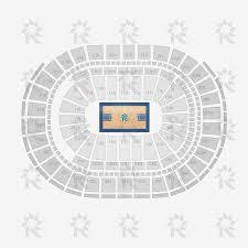 wells fargo center seating chart basketball basketball
