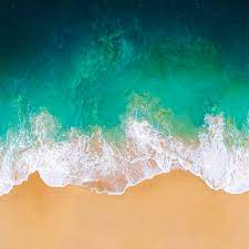 iOS 11 Wallpapers - Top Free iOS 11 ...