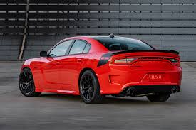 2018 dodge nascar. Contemporary Dodge 2017 Dodge Charger Daytona 392 Rear Three Quarter Inside 2018 Dodge Nascar