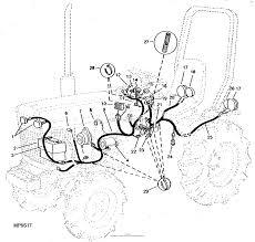 John deere 750 wiring diagram acousticguitarguide org rh acousticguitarguide org