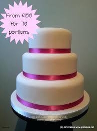 half sheet cake price walmart wedding cake goldilocks philippines fresh pricing guide for cakes