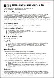 Sample Resume Electrical Engineering Technologist Beautiful Photos