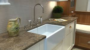 Quality Kitchen Sinks And Taps Buying Guide At HomebasecoukKitchen Sink Buying Guide