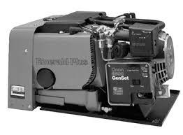 onan generator wiring diagram image wiring onan 6 5 genset wiring diagram images on 6 5 onan generator wiring diagram