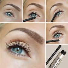 <b>Vivienne Sabo</b> Mascara | Eye makeup, Makeup, Eyelashes mascara