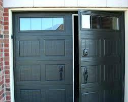 garage doors repair orlando garage door repair in garage garage door repair garage door repair garage