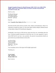 Format Of Salary Certificate Letter Sample Salary Certificate Letter