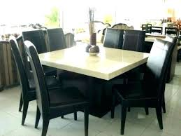 kitchen table for 8 2 person tables dining set e saving pact chairs p