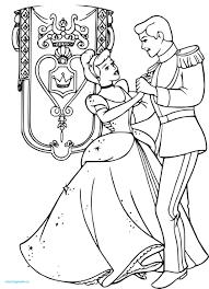 Coloriage Tante De Cendrillon New Coloriage Noel Disney Princesse
