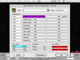 slge macbook