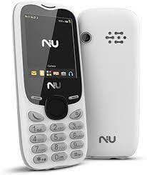 Amazon.com: NIU GO 50 Unlocked GSM ...