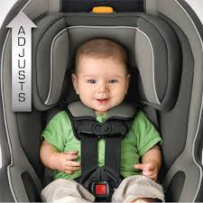 chicco nextfit zip convertible car seat amuletta safest spot to put safety place in truck