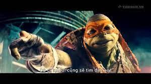 Xem phim Teenage Mutant Ninja Turtles Full HD [Vietsub + Thuyết minh]