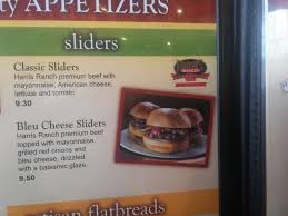 photo of round table clubhouse rocklin ca united states sliders on the