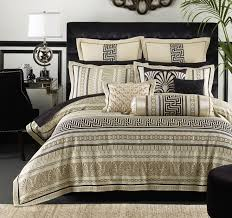 linen house classic collection adriano quilt cover set