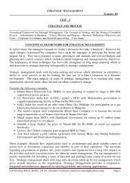 notesformbastrategicmanagementuniti phpapp