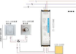 lutron dimmer switch wiring on lutron images free download wiring Lutron Dimmer Ballast Wiring Diagram lutron dimmer switch wiring 12 lutron led dimmer switch wiring diagram lutron dimmer switch wiring 2wire lutron ecosystem dimming ballast wiring diagram