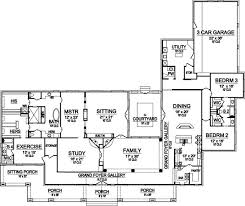 Gary's Hobbit House also Apartments In Chelmsford MA   Coach House Apartments moreover 53 best House Floor Plans images on Pinterest   Architecture furthermore 3 Bed   2 Bath Apartment in Little Elm TX   The Mansions 3Eighty in addition House Plan 6969AM  es to life in Arkansas further House Plan 6969AM  es to life in Arkansas as well  besides Gary's Hobbit House likewise Alma nac wins planning for 'Wedge House' on constrained south east additionally Gary's Hobbit House likewise . on am house plan 6969