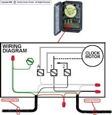 wiring a contactor diagram wiring diagram Single Phase Contactor Wiring Diagram wiring a contactor diagram pole ion home single phase 2 pole contactor wiring diagram