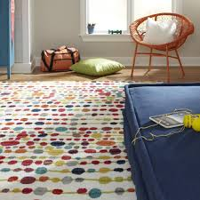 large size of bright colored area rugs bright color area rugs bright solid color area rugs