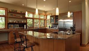Terrific Corner Island Kitchen Pictures - Best idea home design .
