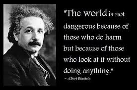 Quotes: Albert Einstein Quotes