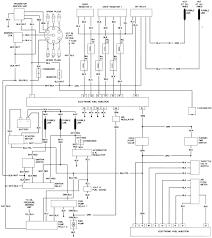 1978 280z wiring diagram circuit diagram symbols \u2022 1978 280Z Wiring Harness Diagram datsun 280z wiring diagram maf wire center u2022 rh theiquest co 1978 280z wiring harness diagram