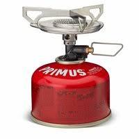 Туристические <b>газовые горелки Primus</b> — купить на Яндекс ...