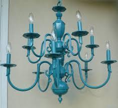 maria theresa chandelier capiz chandelier simple chandelier turquoise beaded chandelier light fixture