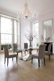 art deco furniture miami. Miami Art Deco Dining Room Table With White Floor Makeup Mirrors Black And Furniture Miami.