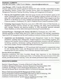Hotel General Manager Resume Template Learnhowtolosewe Rs Geer Books