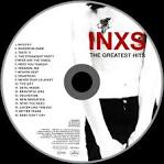The Greatest Hits [Universal]