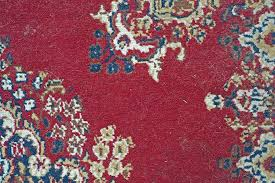eww look how gross my rug looks keep in mind as a stay at home housewife with severe allergies i vacuum my rug at least three times a week