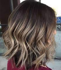 30 amazing hair color ideas for um