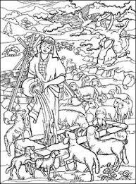 969 Beste Afbeeldingen Van Werkjes Bij Bijbelverhalen In 2019