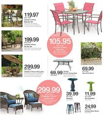 Kroger Patio Sale Ad Deals Mar 1 7 2017