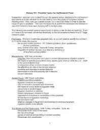bullying essay for schools nsw